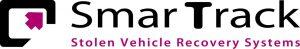 SmarTrack Car Tracker