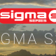 signma